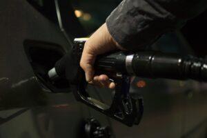fuel pump, gas station, hand, black, car, fuel, diesel, renewable diesel, pump