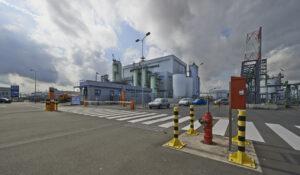 Neste to modify Rotterdam Refinery